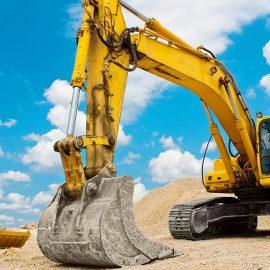 Управление на проекти & Авторски надзор