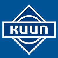 КИИП лого