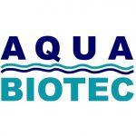 Aqua Biotec