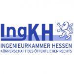 IngKH